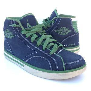 Nike Air Jordan Legend MCMLXXVIII DeadStock '08*